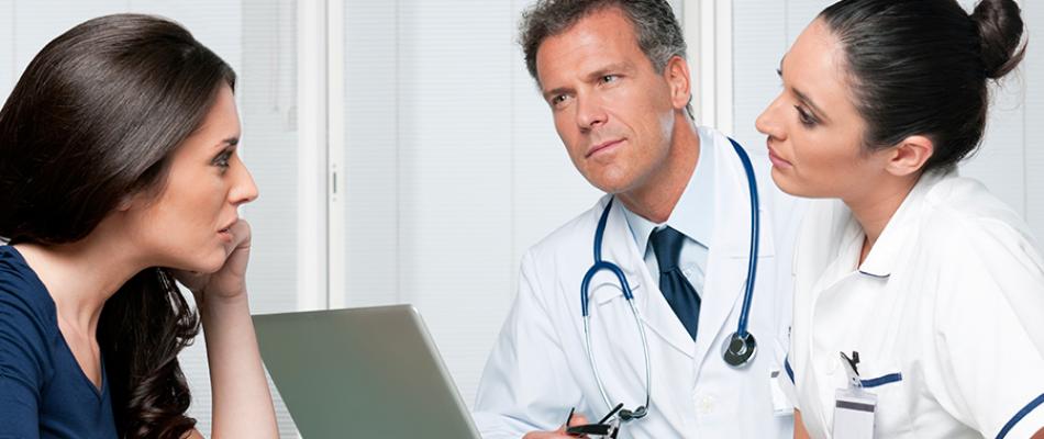 伊沙佐米是治疗多发性骨髓瘤的一线药物