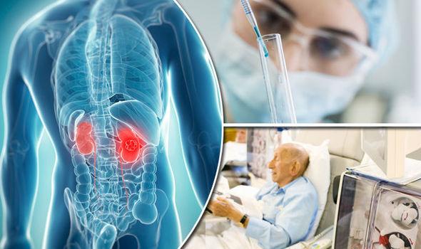 帕唑帕尼(pazopanib)(Pazopanib)可作为VHL病的一种医治选择-