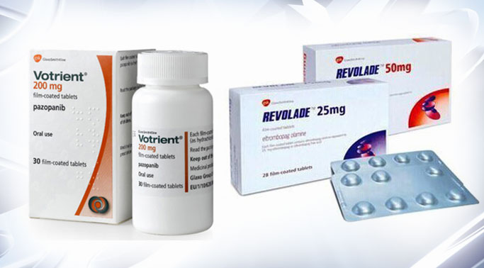 丙肝的传播途径-印度直邮药房?哪些人需要注意丙肝病毒?